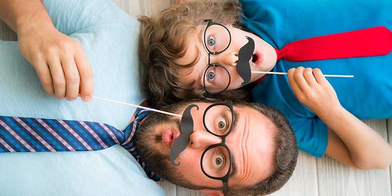 Movember prevenzione tumori alla prostata e ai testicoli